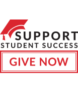 Support student success - give now
