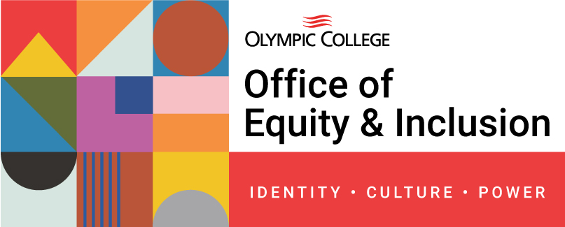 Office of Equity and Inclusion - Identity, Culture, Power