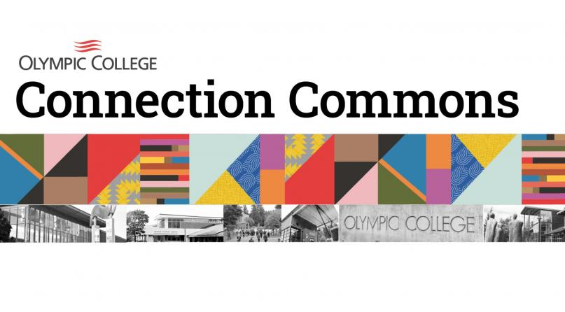 Connection Commons