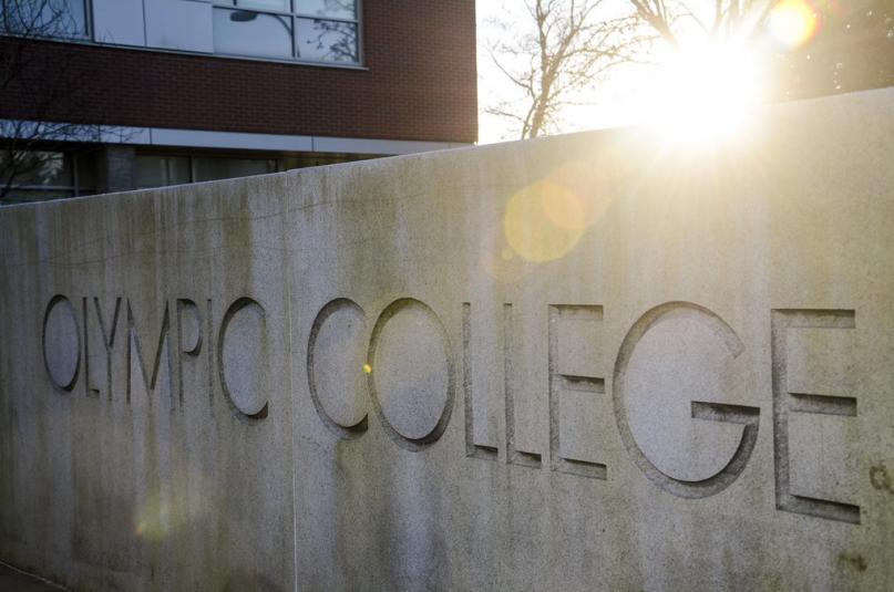 Olympic College