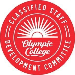 Classified Staff Development Committee