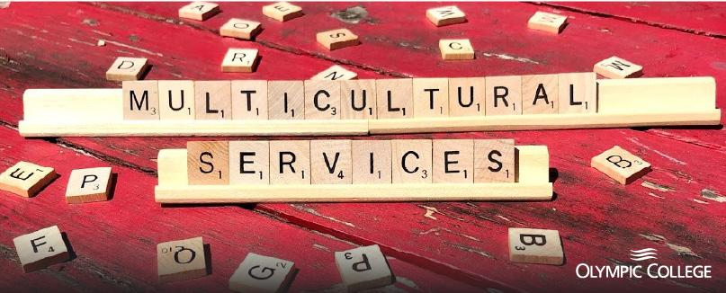 Multicultural Services