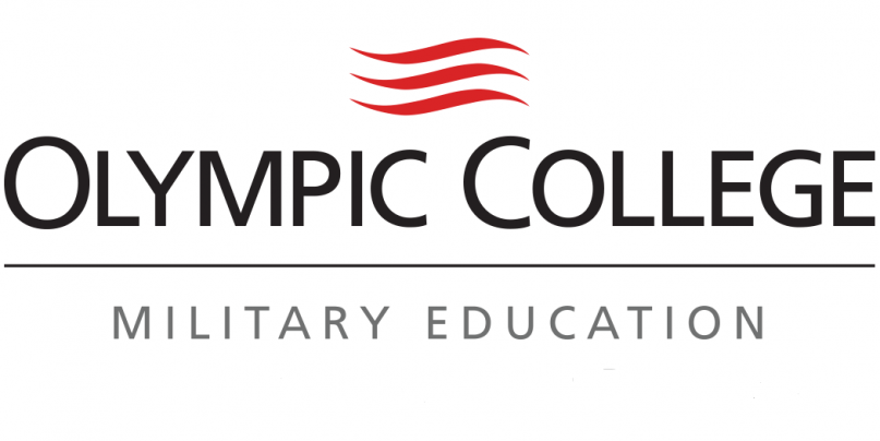 Military Education