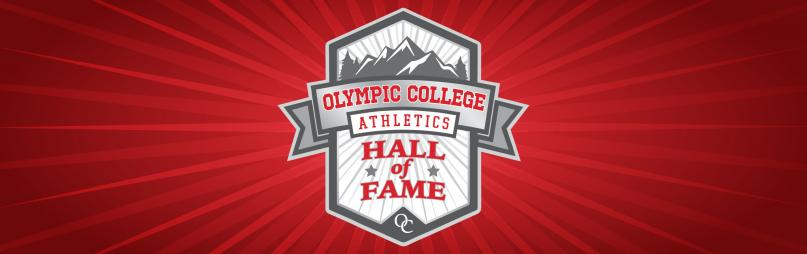 OC Athletic Hall of Fame