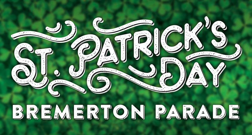 28th Annual St. Patrick's Day Parade