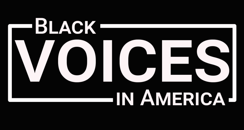 2018 Discussion Forum Series - Black Voices in America: What is