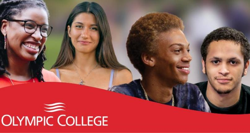 Destination OC: College is for Everyone