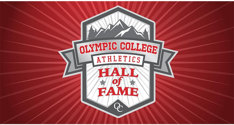 Olympic College Athletic Hall of Fame