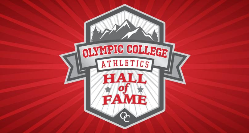 OC Athletics Hall of Fame