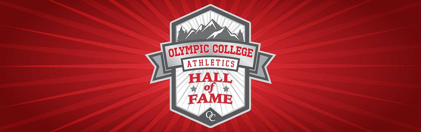 Olympic College Athletics Hall of Fame