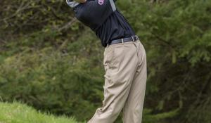 Olympic College Men's Golf